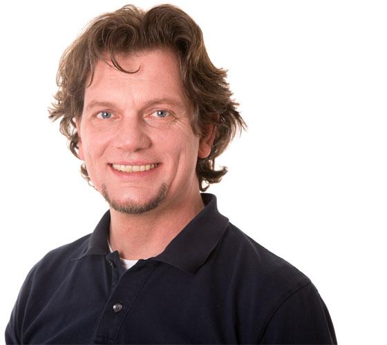 Dr. David Engels