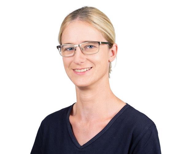 Bianca Grzesch
