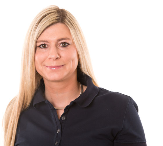 Sonja Schellhaus